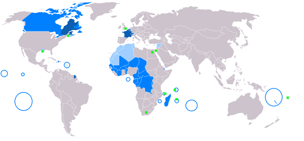 New-Map-Francophone_World